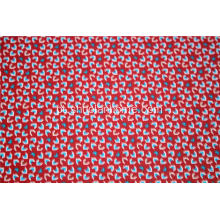 venda por atacado plain TC 90/10 cotton fabric